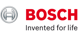 Bosch Packaging Systems Kft